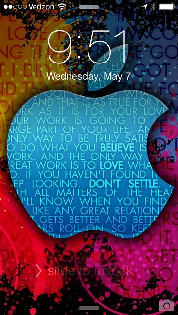 Show us your iPhone 5S LOCK Screen:-imageuploadedbyimore-forums1399470781.559463.jpg