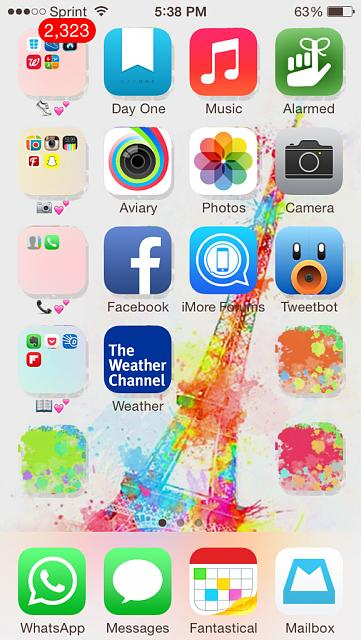 Show us your iPhone 5S Homescreen:-imageuploadedbyimore-forums1399480801.832186.jpg