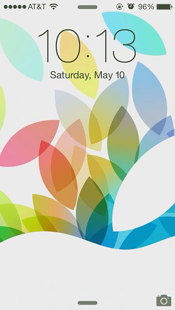 Show us your iPhone 5S LOCK Screen:-imageuploadedbytapatalk1399778026.404729.jpg
