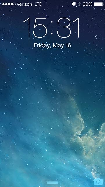Show us your iPhone 5S LOCK Screen:-imageuploadedbyimore-forums1400272310.116113.jpg