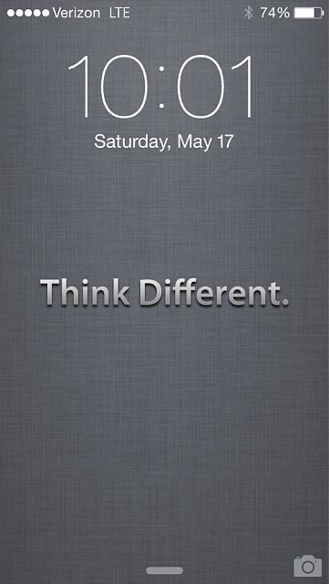 Show us your iPhone 5S LOCK Screen:-imageuploadedbyimore-forums1400338917.360112.jpg