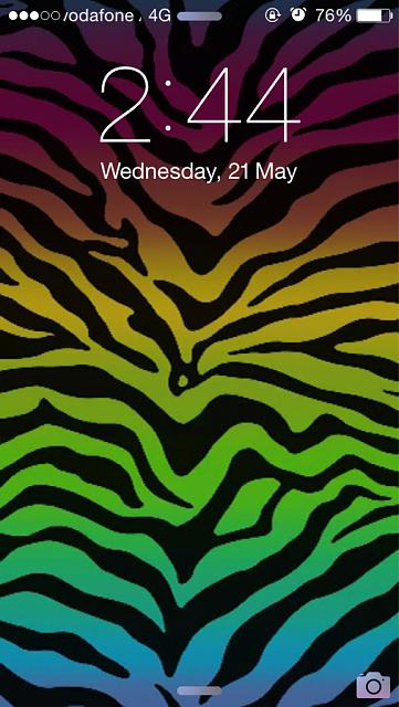 Show us your iPhone 5S LOCK Screen:-imageuploadedbyimore-forums1400604299.769083.jpg
