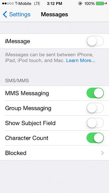 iMessage/SMS with Group Messaging-imageuploadedbytapatalk1400699789.107243.jpg