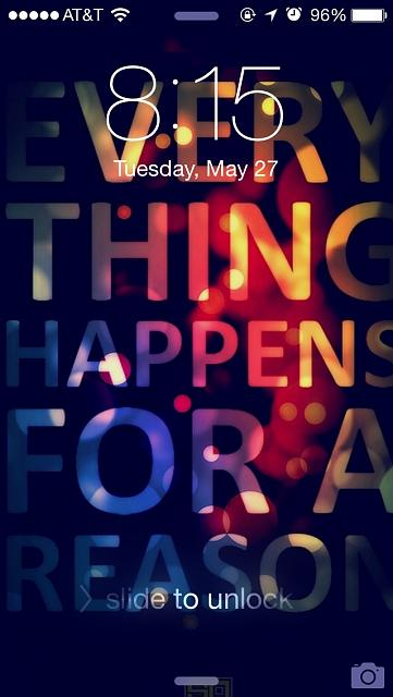 Show us your iPhone 5S LOCK Screen:-imageuploadedbytapatalk1401196566.819783.jpg
