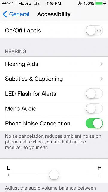 How do I get the iPhone 5S LED notification to work??-imageuploadedbytapatalk1401383727.559885.jpg