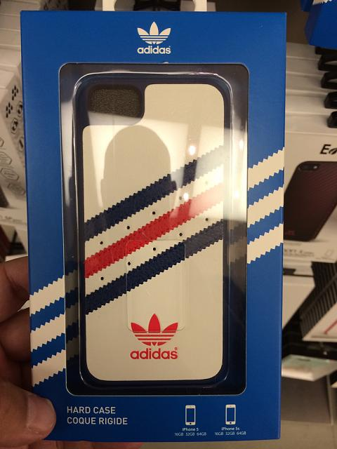 What do you think of these iPhone FIFA cases, and which would you choose?-imageuploadedbyimore-forums1401634142.013918.jpg