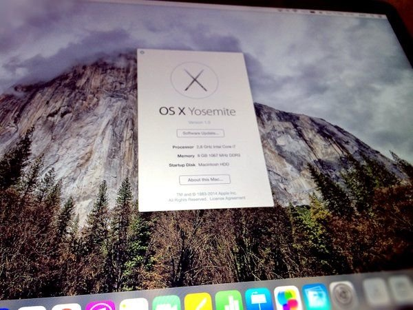 Leaked photos show iOS-like OS X-imageuploadedbyimore-forums1401711261.088035.jpg