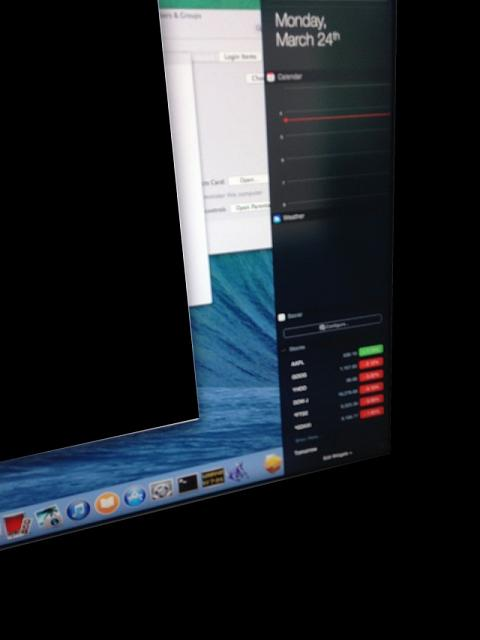 Leaked photos show iOS-like OS X-imageuploadedbyimore-forums1401711283.011857.jpg