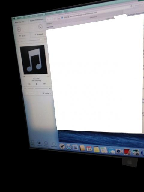 Leaked photos show iOS-like OS X-imageuploadedbyimore-forums1401711290.674136.jpg