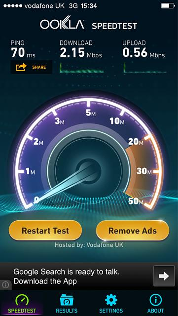 My iphone 5S speed test :S-imageuploadedbyimore-forums1401733695.371926.jpg