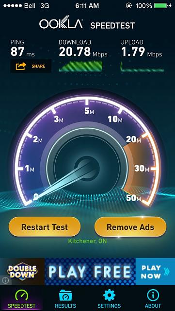 My iphone 5S speed test :S-imageuploadedbytapatalk1401738232.092541.jpg
