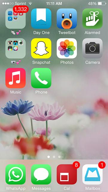 Show us your iPhone 5S Homescreen:-imageuploadedbyimore-forums1402258586.239973.jpg