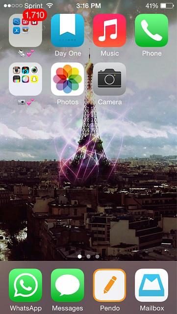 Show us your iPhone 5S Homescreen:-imageuploadedbyimore-forums1402258598.987839.jpg