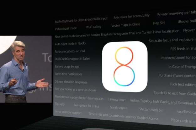 4 ways Apple could improve iOS 8 before the official release-other-ios-8-features-1.jpg