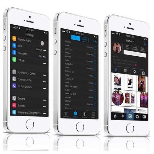 4 ways Apple could improve iOS 8 before the official release-tumblr_n04mnjrrhu1s4d5sio1_500.jpg
