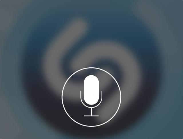 4 ways Apple could improve iOS 8 before the official release-shazam-siri-660x502.jpg