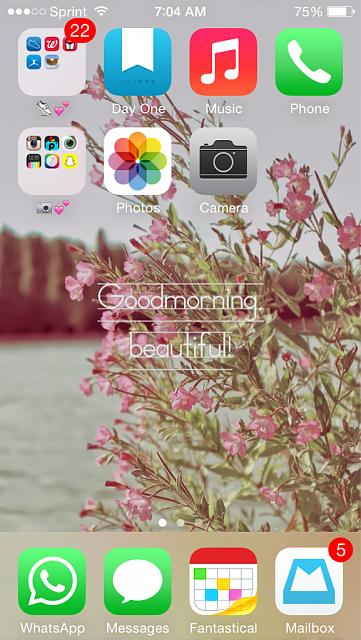 Show us your iPhone 5S Homescreen:-imageuploadedbyimore-forums1402315559.340150.jpg