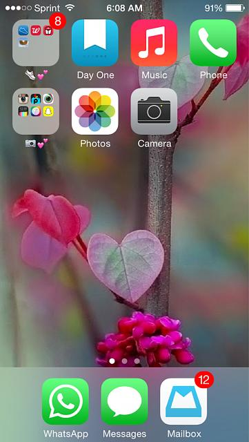 Show us your iPhone 5S Homescreen:-imageuploadedbyimore-forums1402491326.647057.jpg