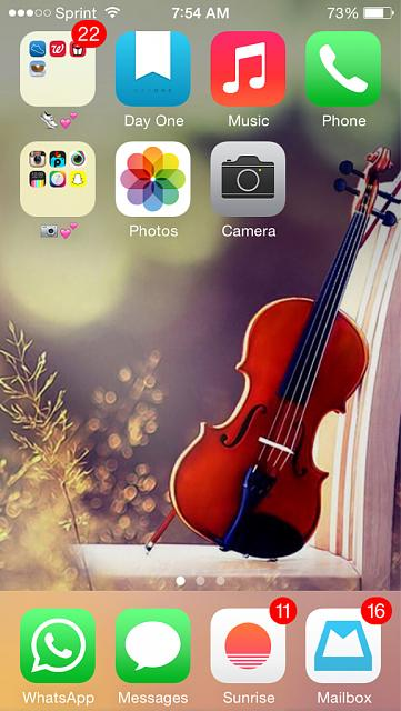 Show us your iPhone 5S Homescreen:-imageuploadedbyimore-forums1402491339.626574.jpg