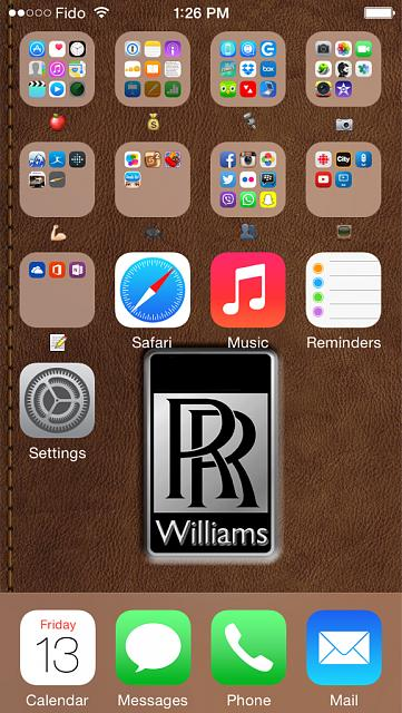 Show us your iPhone 5S Homescreen:-imageuploadedbyimore-forums1402683758.953835.jpg