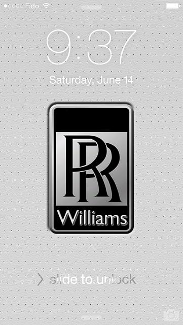 Show us your iPhone 5S LOCK Screen:-imageuploadedbyimore-forums1402753118.045501.jpg