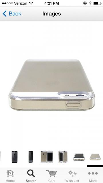 What kind of case do yall use???-imageuploadedbytapatalk1402763344.197213.jpg