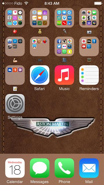 Show us your iPhone 5S Homescreen:-imageuploadedbyimore-forums1403095499.572841.jpg
