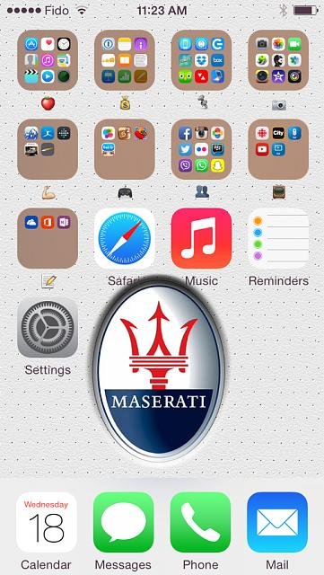 Show us your iPhone 5S Homescreen:-imageuploadedbyimore-forums1403105098.229591.jpg