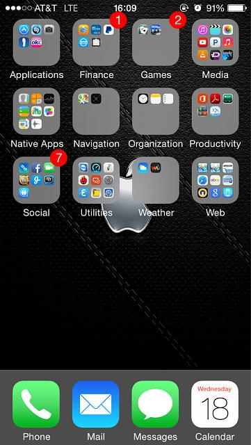 Show us your iPhone 5S Homescreen:-imageuploadedbyimore-forums1403125908.582465.jpg