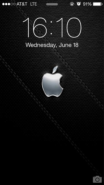 Show us your iPhone 5S LOCK Screen:-imageuploadedbyimore-forums1403125992.903371.jpg