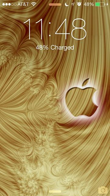 Show us your iPhone 5S LOCK Screen:-imageuploadedbytapatalk1403149921.515553.jpg