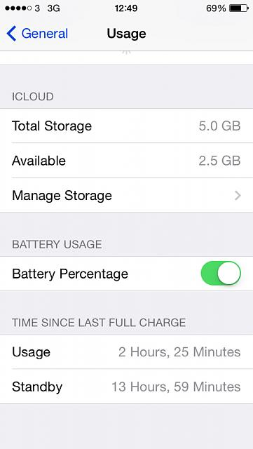 iPhone 5s Battery Life?-imageuploadedbyimore-forums1403265162.874271.jpg