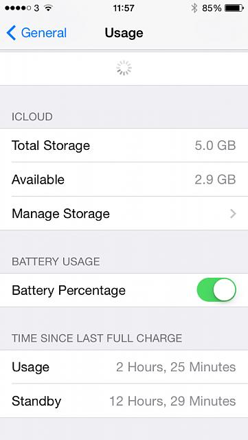 iPhone 5s Battery Life?-imageuploadedbyimore-forums1403607510.657464.jpg