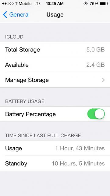 iPhone 5s Battery Life?-imageuploadedbytapatalk1403619926.072057.jpg
