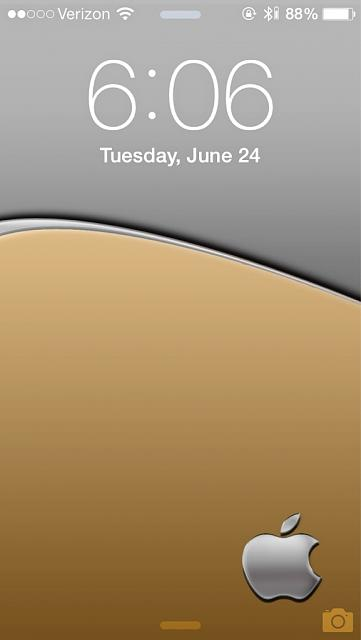 Show us your iPhone 5S LOCK Screen:-imageuploadedbyimore-forums1403647597.609666.jpg