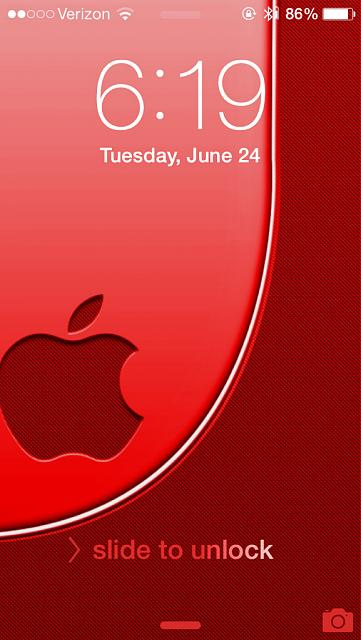 Show us your iPhone 5S LOCK Screen:-imageuploadedbyimore-forums1403648396.953395.jpg