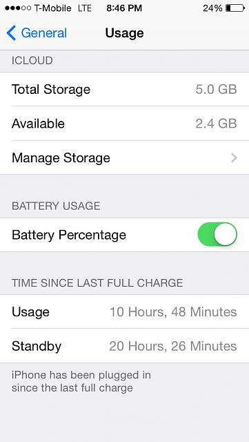 iPhone 5s Battery Life?-imageuploadedbytapatalk1403697308.187880.jpg