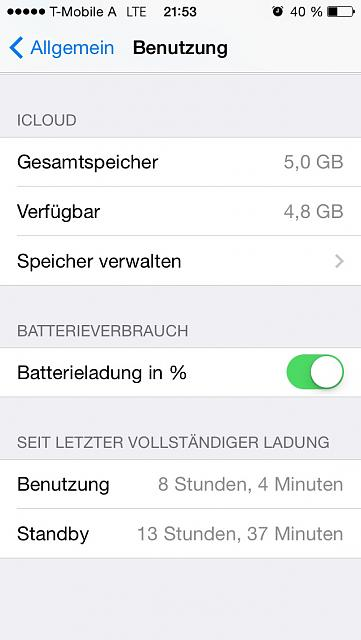 iPhone 5s Battery Life?-img_0004_2.jpg