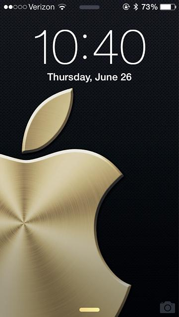 Show us your iPhone 5S LOCK Screen:-imageuploadedbyimore-forums1403836902.065563.jpg