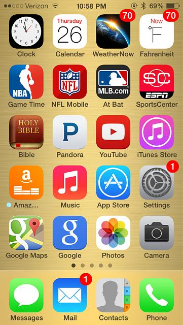 Show us your iPhone 5S Homescreen:-imageuploadedbyimore-forums1403837942.129352.jpg
