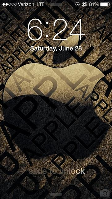 Show us your iPhone 5S LOCK Screen:-imageuploadedbyimore-forums1403996568.601455.jpg