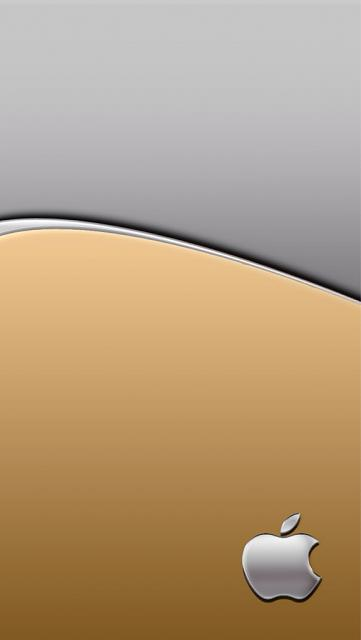 Show us your iPhone 5S LOCK Screen:-imageuploadedbyimore-forums1404489864.435377.jpg