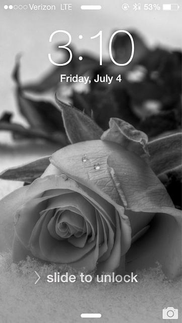 Show us your iPhone 5S LOCK Screen:-imageuploadedbyimore-forums1404570486.681344.jpg