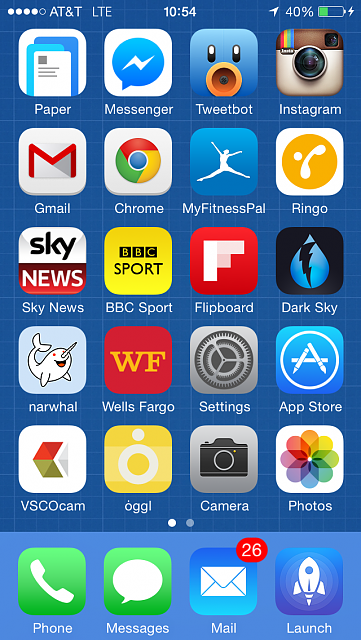 Show us your iPhone 5S Homescreen:-photo-1.png