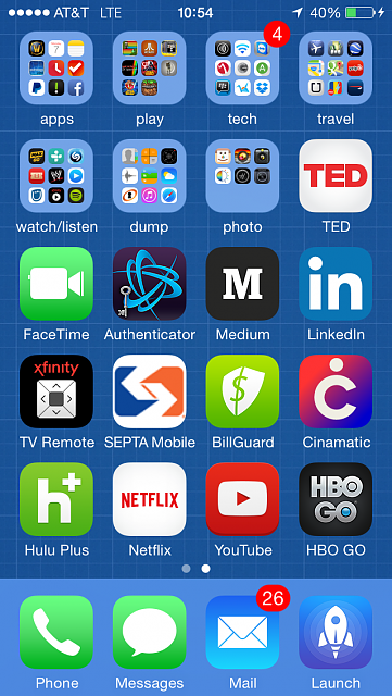 Show us your iPhone 5S Homescreen:-photo-2.png