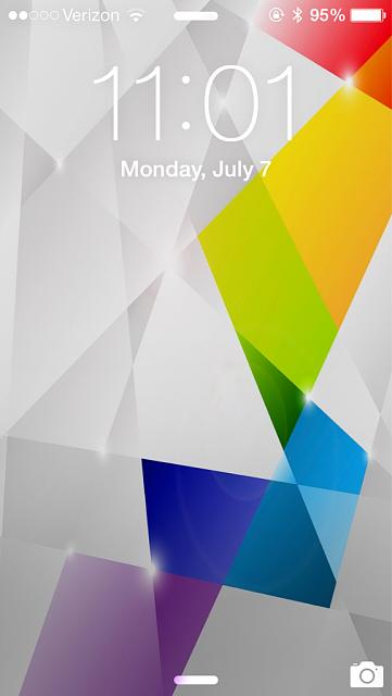 Show us your iPhone 5S LOCK Screen:-imageuploadedbyimore-forums1404789938.467384.jpg