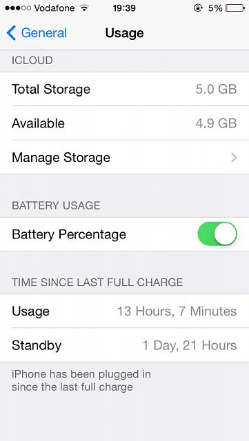 iPhone 5s Battery Life?-imageuploadedbyimore-forums1404915186.969165.jpg