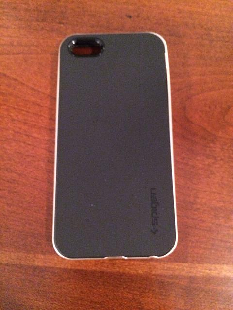 Spigen Neo Hybrid question-imageuploadedbyimore-forums1405003200.078744.jpg