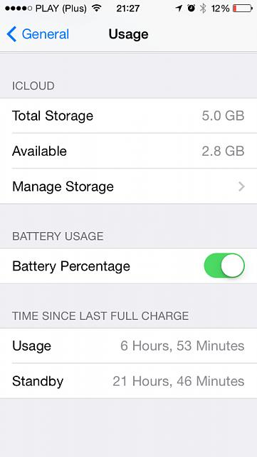 iPhone 5s Battery Life?-imageuploadedbyimore-forums1405366055.376669.jpg