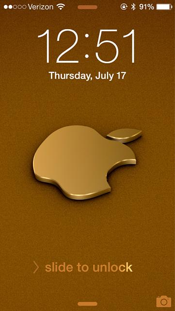 Show us your iPhone 5S LOCK Screen:-imageuploadedbyimore-forums1405572749.751245.jpg